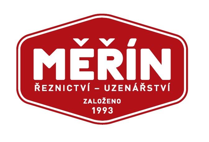 Logo Ř-U Měřín