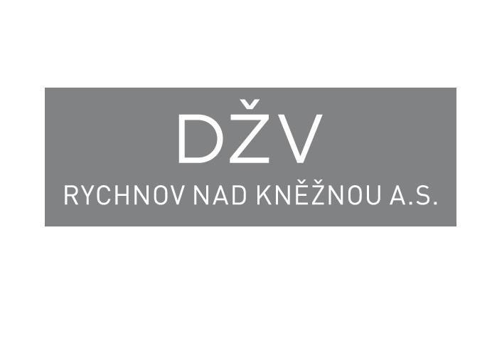 Logo DZV
